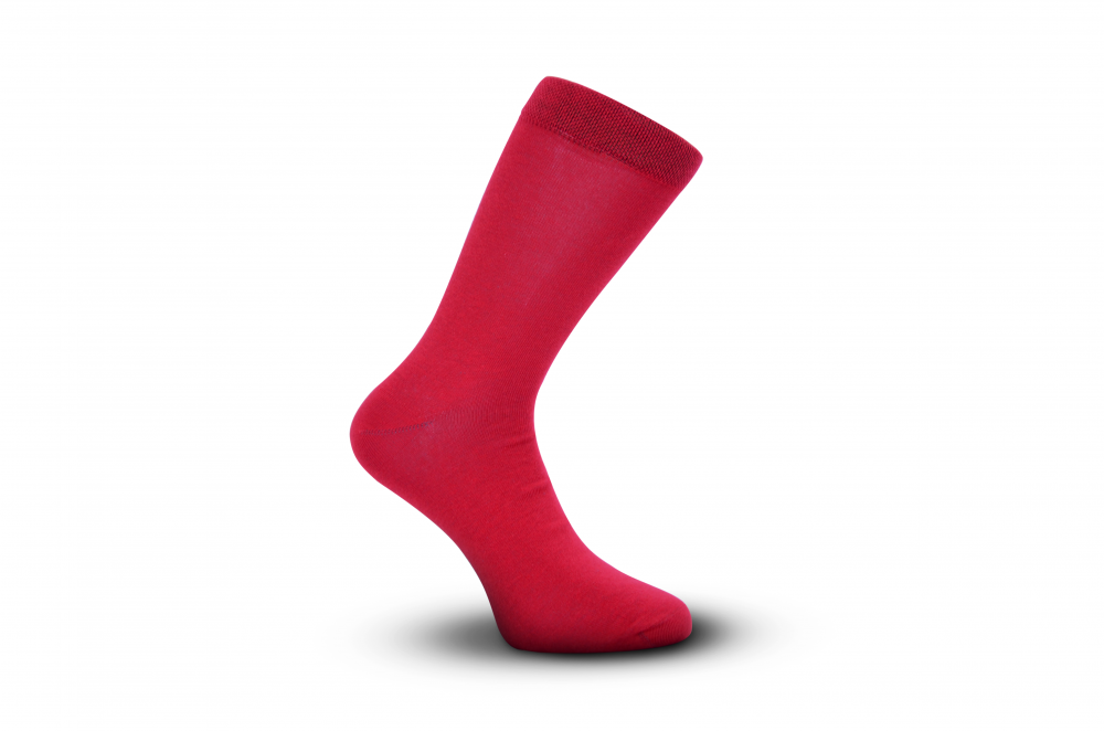 Simple / Základovky červené